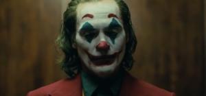 Venezia 76, 'Joker' vince il Leone d'oro
