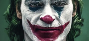 Oscar 2020, Joker super favorito (come previsto)