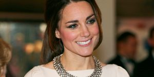 GB: Kate Middleton in clinica ... Royal Baby in arrivo