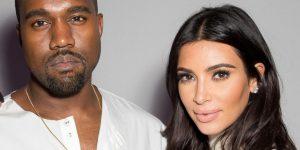 Fiocco rosa in casa Kardashian-West, è nata la terza figlia!