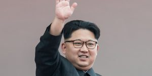 Kim Jong Un oggi a Pechino (a una settimana dal summit con Trump)