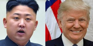 Summit Trump-Kim Jong Un a rischio?