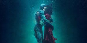 """Guillermo del Toro nella bufera, """"La forma dell'acqua"""" è un plagio?"""