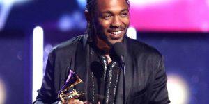 Pulitzer: Kendrick Lamar vince nella sezione musica, è la prima volta di un rapper