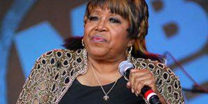 Musica: Denise LaSalle, regina del blues, scompare a 78 anni
