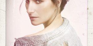 """Laura Pausini, il nuovo album è """"Fatti Sentire"""""""