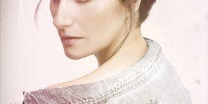 Laura Pausini, a grande richiesta 3 nuove date