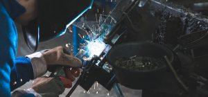 Lavoro: a maggio disoccupazione al 9,9%. Ai minimi dal 2012