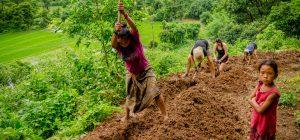 12 giugno: Giornata anti-sfruttamento lavoro minorile