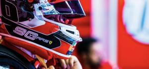 Gp Italia: la Ferrari con Leclerc torna a vincere a Monza dopo 9 anni
