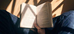 Leggere ad alta voce nelle scuole: perché è importante