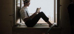 Il piacere della lettura ... e della scrittura