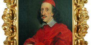 Mostre: a Firenze 'Leopoldo de' Medici principe dei collezionisti'. Radio Subasio c'è