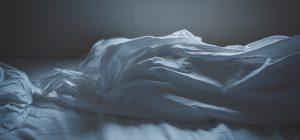 Successo nella vita? ... c'è chi dice che basta rifarsi il letto