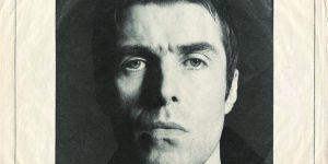 Liam Gallagher arriva in Italia: a febbraio tappe a Milano e Padova