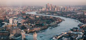 Brexit: Londra predispone bozza 'accordo tecnico'