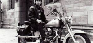 Lou Reed: la New York Public Library presenta i suoi archivi