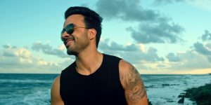 """Despacito"", il video più visto di sempre su di YouTube"