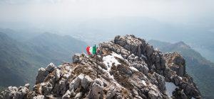 Made in Italy: i must del successo nel mondo
