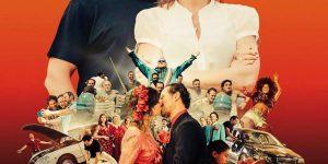 """""""Made In Italy – Colonna sonora originale del film"""", fuori dal 23 gennaio"""