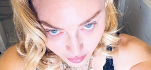 Madonna vuole affittare la sua casa di NY a Meghan e Harry