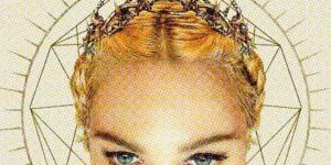 Madonna sta per tornare!