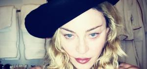 Eurovision Song Contest, Madonna super ospite?
