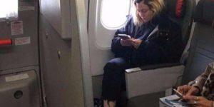 Madonna, volo low cost da Londra a Lisbona