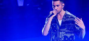 'Soldi' di Mahmood vince il 69esimo Festival di Sanremo