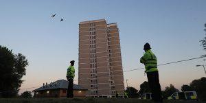 Manchester: l'indagine si sposta in Libia