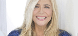 Sanremo 2020, svelate le donne del Festival