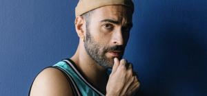 Marco Mengoni, il nuovo singolo è Duemila Volte