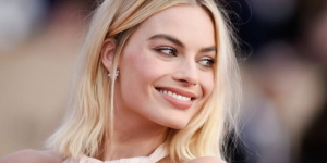 Margot Robbie sarà Barbie?