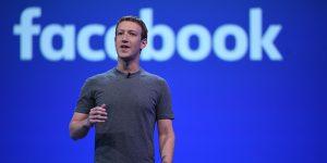 Social: in arrivo cambiamenti epocali per Facebook