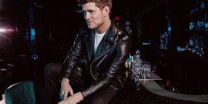 """Michael Bublé, il nuovo singolo è """"Love you anymore"""""""