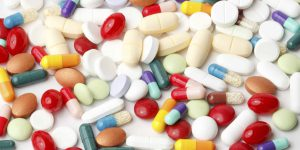 Sanità: milioni di italiani si indebitano per curarsi