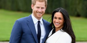 Royal Wedding, le regole per il dress code