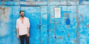 Marco Mengoni semina indizi sul nuovo album . . .