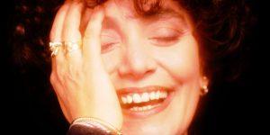 Mia Martini: concerto-tributo e triplo Cd 'La vita è così'
