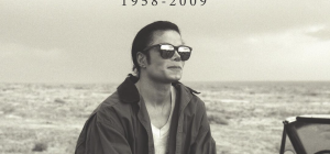 10 anni senza il Re del Pop
