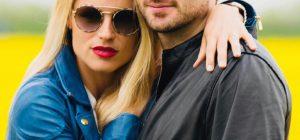 San Valentino: Michelle Hunziker, non si può fare a meno dell'Amore