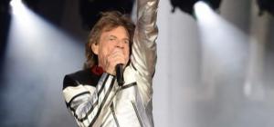 Mick Jagger: intervento riuscito. Ora riposo e tranquillità