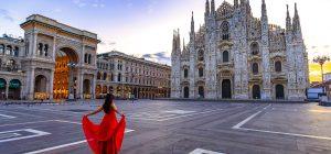 Milano soppianta Belluno e primeggia nella classifica delle città più vivibili