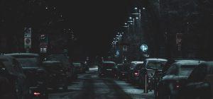 E' arrivata la neve: Milano si sveglia imbiancata. A Roma scuole chiuse