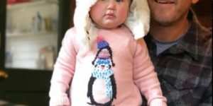 Tragedia per l'ex campione Bode Miller, annega la figlia di 19 mesi