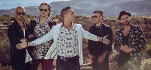 Modà stanno per tornare, venerdì 21 giugno esce il nuovo singolo