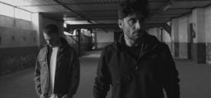 Figli Di Nessuno (Amianto), il nuovo singolo di Fabrizio Moro con Anastasio