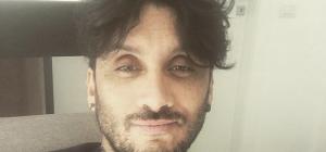 Fabrizio Moro, il nuovo album sta per uscire...