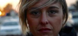 Addio a Nadia Toffa, dopo una lunga battaglia è morta la conduttrice de Le Iene
