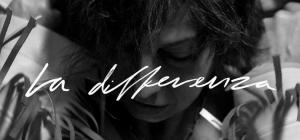 Gianna Nannini, il nuovo singolo è 'La differenza'